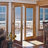 essencefrenchdoors