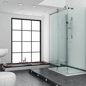 Shower-Enclosures-Livingston-Montana